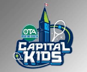 Capital Kids